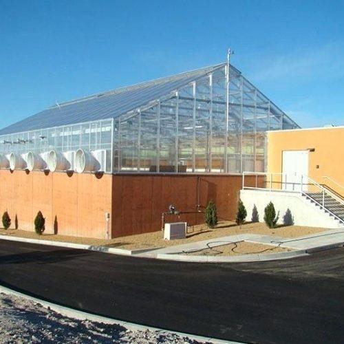 aluminum-greenhouse-frame-material-aluminium-shelving-parts